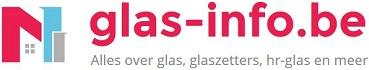 Glas-info.be